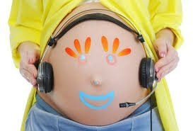 https://www.newagepregnancy.com/how-music-can-help-babies/